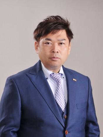 株式会社アーク・インシュアランス 代表取締役 池田 和雄
